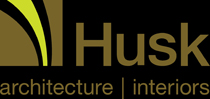 Husk architecture | interiors